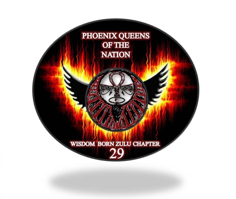 cropped-phoenix-queens-logo-final-version.jpg