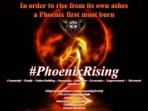 PhoenixQueensPromo