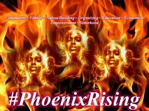 PhoenixQueensPromo2