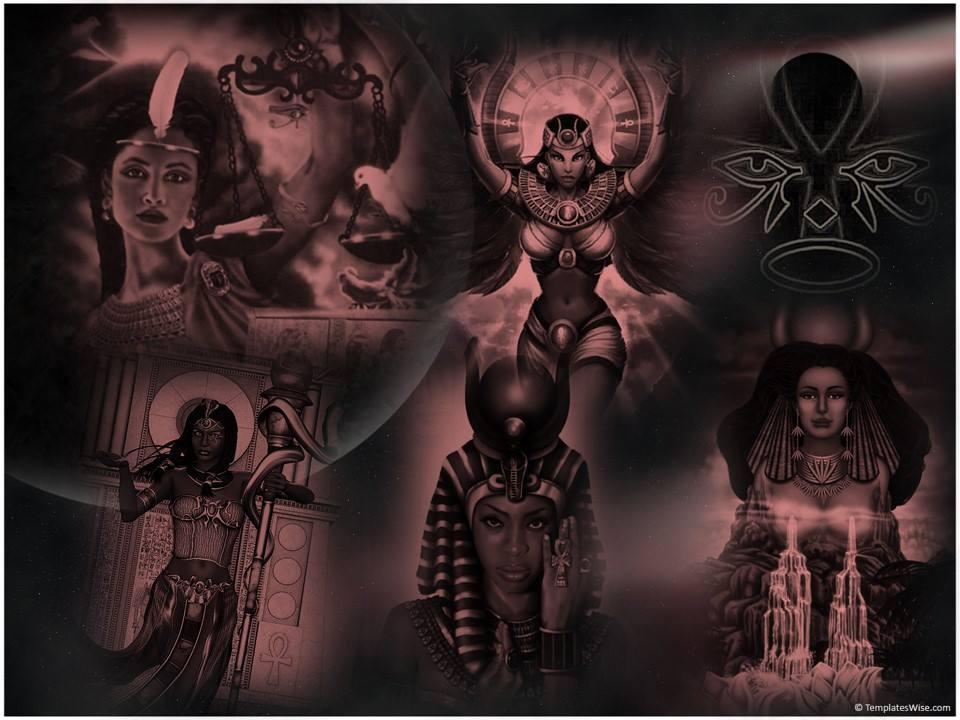 Awaken The Gods3