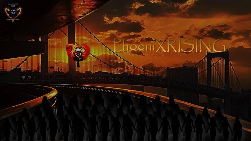 PhoenixRising2