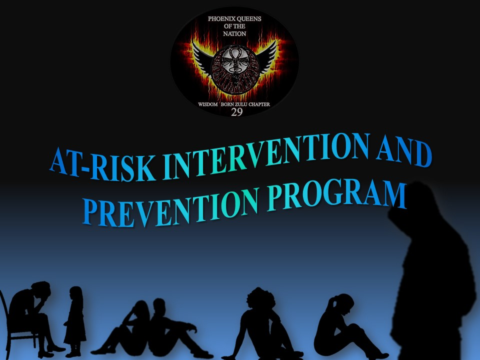 at-risk-intervention-and-prevention