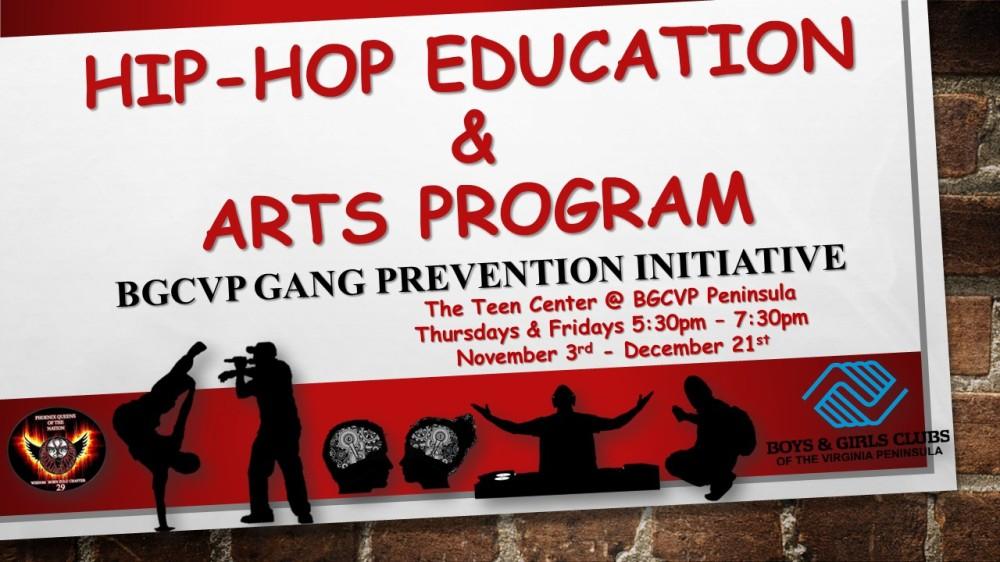 bgcvp-hip-hop-education-and-arts-peninsula-pilot-program-breakdown