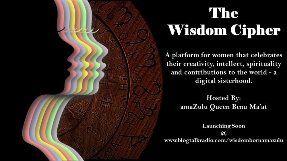 wisdom-cipher-talk-show