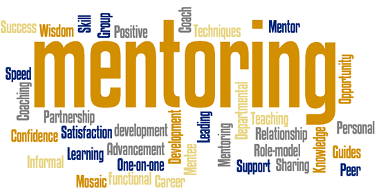 Mentoring-at-risk-youth-v