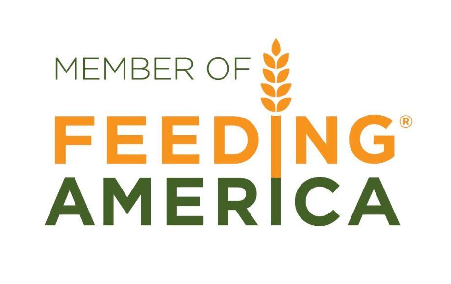 MO-FeedingAmerica